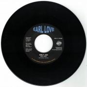Earl Zero - Only Jah