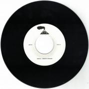 Mosca - Prento Version