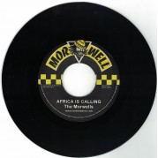 The Morwells - Africa Is Calling