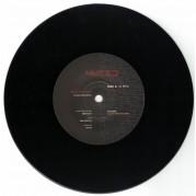 Kojo Neatness - Ruff Out Deh