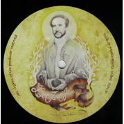 Michael Exodus Feat Baba Ras & Emeterians - Let Jah Arise