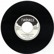 Twinkle Brothers - Do You Know What To Do