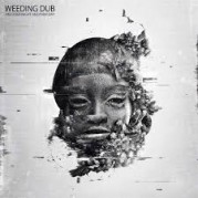 Wedding Dub - Another Night Another Day