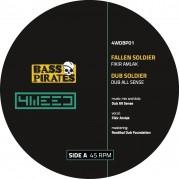 Fallen Soldier - Fikir Almak