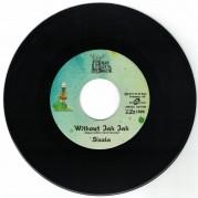 Sizzla - Without Jah Jah