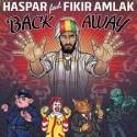 Haspar feat. Fikir Amlak - Back Away