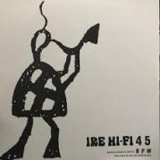 Pensi meets The Dub Me Ruff Soundsystem - Caught Inna Trap Dubplate