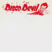 Lee Perry & The Full Experiences - Disco Devil (Extended Version)
