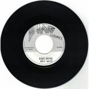 Josie Wales - Bobo Dread