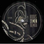 Addis Zemen Remix feat. Dan I, Sista Awa, Jambassa, Dubzoic, Mannaroman