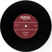 Lariman - Never Dwell