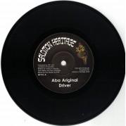 Aba Ariginal - Driver