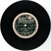 Macka B - Muzikal Warriahz