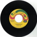 Horace Andy - Come Together