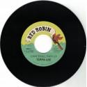 Tippa Lee - Dancehall  Ram Up