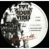 4 Dub Vibes - This Is Not A War