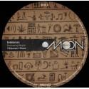 Sekkleman Ft. Razaman & Bazza - Descending Babylon