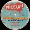 Mr Benn & Parly B - Session Cork Ep