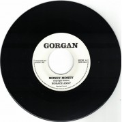 Horace Andy - Money Money