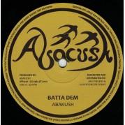 Abakush - Batta Dem