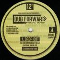 Kai Dub meets Ashanti Selah - Drop Out (Extended)