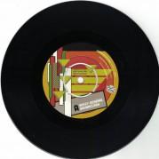 Mikey General - Soundclash