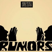 Jules I, Dennis Alcapone - Rumors
