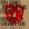Iyah Ranks - Jah Guide And Protect