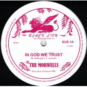 The Morwells - In God We Trust
