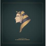 Francesco Fecondo - Il Sogno della Sfinge