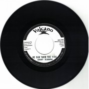 Johnny Osbourne - He Can Turn The Tide