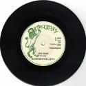 Barrington Levy - Jah Black