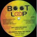 Mannaro Man - Dat A Raggae Music