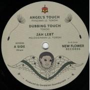 Piyazawa Ls. Toroki - Angel's Touch
