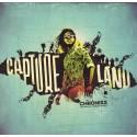 Chronixx - Capture Land