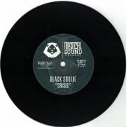Black Soulie - Crisis