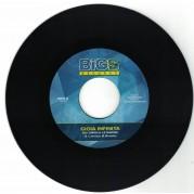 Big Simon & La Marina - Gioia Infinita