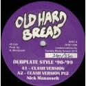 Nick Manasseh - Dubplate Style '90 - '99