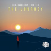 Digid & Dubbing Sun feat. Ras Addis - The Journey