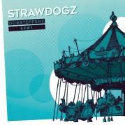 Strawdogz - Dogstepperz EP1