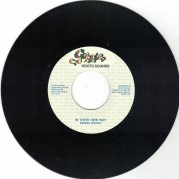 Dennis Brown - In Their Own Way