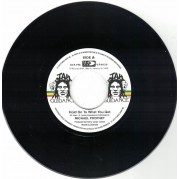 Michael Prophet - Hold On To What You Got