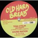 Tena Stelin - Jah Equity