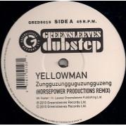 Yellowman - Zuggunzunggugunzuggnzeng (Horsepower Prod. RMX)