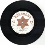 George Beaufort & One Vibe Band - Gi Me Little Love