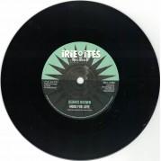 Dennis Brown - Mood For Love