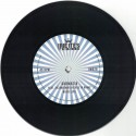 Dubmatix feat. Kazam Davis & Exile Di Brave - High Life