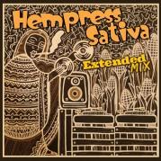 Hempress Sativa - Rock It Ina Dance Extended Mix