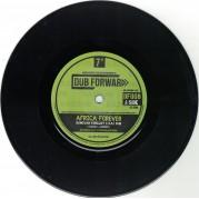 Donovan Kingjay & Kai Dub - Africa Forever