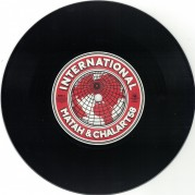 Matah & Charlart58 - Internation